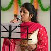 Shruti Sangeet 17.jpg
