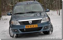 Dacia Logan MCV Wim 01