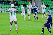 20121030 - FC Groningen - ADO Den Haag - 014.jpg