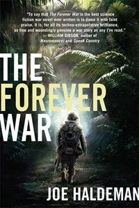 forever war 1