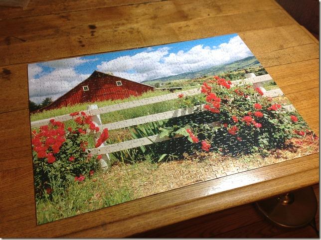 puzzle123112