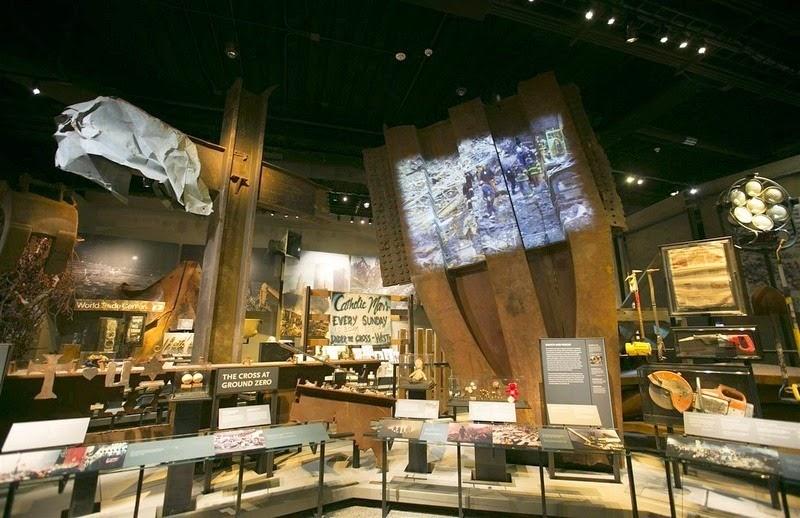 9-11-memorial-museum-2