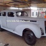 Packard-svatba.jpg