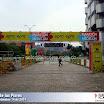 maratonflores2014-024.jpg