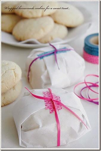 envoltorios y cajas  para regalos blogdeimagenes  com(48)