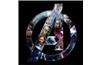 Descargar The Avengers Windows 7 Theme gratis