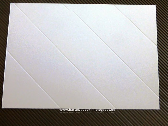 Faux Tile Technik2-fertig