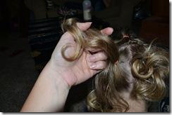 Hairdo-smelly pie 031