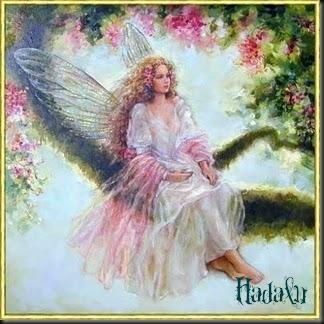 HadasSisters-Hadalu0706