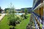 Фото 5 Sredets Hotel