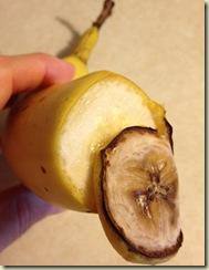 Banana 009