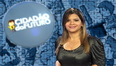 CIDADÃO-SETEMBRO-2011-G