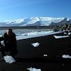 Islandia_231.jpg