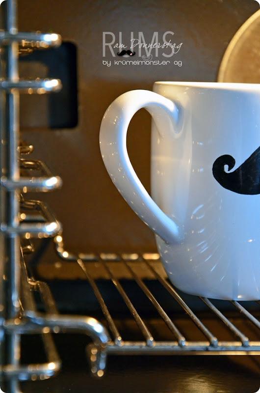 DIY Moustache Cups (6)