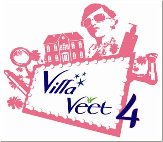 villaveet_2_logo_lavan