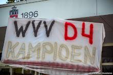 20140515 - WVV D4 - VEENDAM D3 - kampioenswedstrijd D4 - 091.jpg