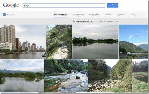 google  photo search-08