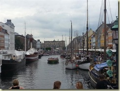 20130729_Nyhaven (Small)