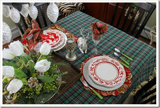 christmas 2014 table 010
