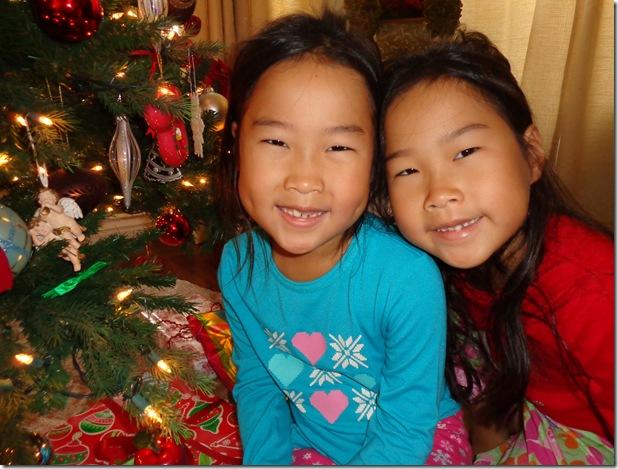 Christmas 2012 085