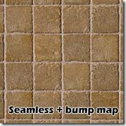 Texture tile 8