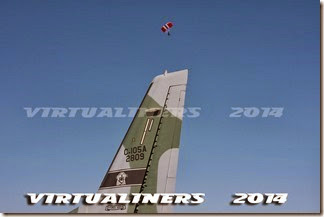 06 FIDAE_Boinas_Azules-y-JetMan_0005