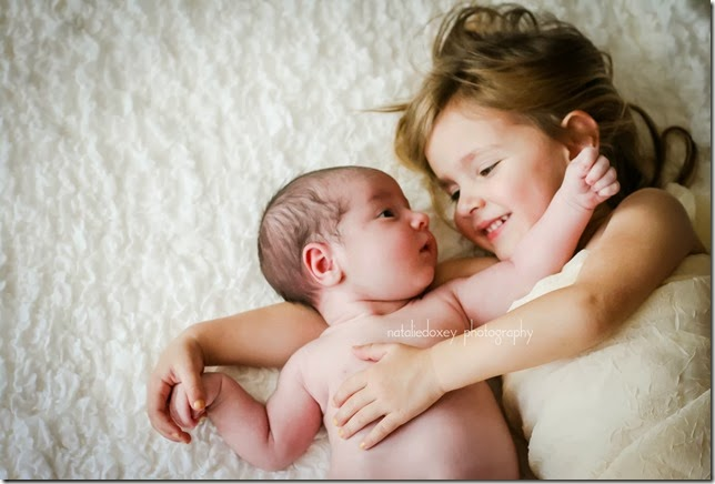 Langager Newborn 2013 581