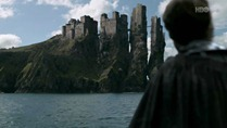 Game.of.Thrones.s02e02.720p.WebRip-x264-English Audio.mp4_snapshot_16.57_[2012.04.08_19.04.08]