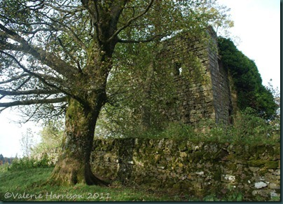 6-Castle-Harperrig