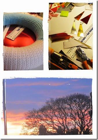 25-free-triptych-photo-borders-18