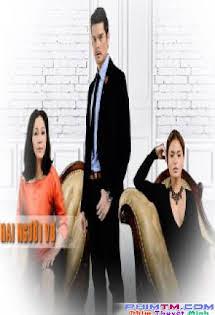 Hai Người Vợ:Phần 2015 - Ang Dalawang Mrs. Real