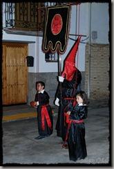 Semana_Santa2012 (1)