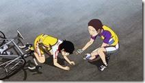 Yowamushi Pedal - 22 -30