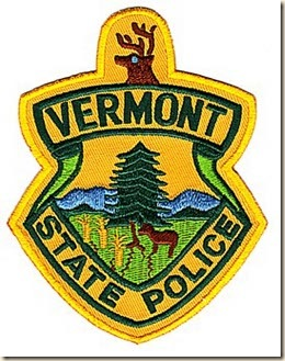 Vermont_State_Police logo