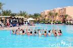 Фото 6 Iberotel Makadi Oasis Resort