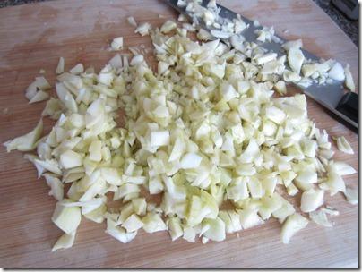 eggplantsquashaushages 047
