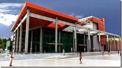 Teatro Regional de Rancagua en Chile Cartelera de Conciertos