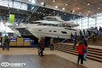 Международная выставка яхт и катеров в Дюссельдорфе 2014 - Boot Dusseldorf 2014 | фото №27