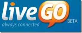 programa livego gratis para windows live messenger