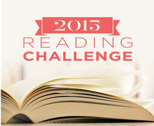 ccc0001cc6a0b0ae_Love_Sex-2015ReadingChallenge