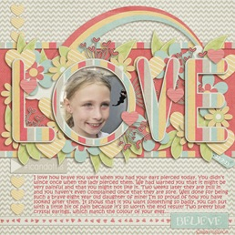 SnS-LoveEarings