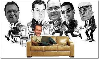 A-CADEIRA-sofa