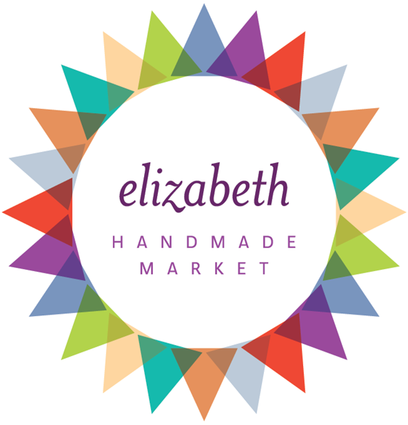 elizabeth market website header