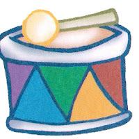 tambor colorido.jpg