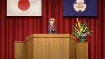 [gg]_Chuunibyou_Demo_Koi_ga_Shitai!_-_01_[5B6EFD1F].mkv_snapshot_13.02_[2012.10.03_20.18.06]