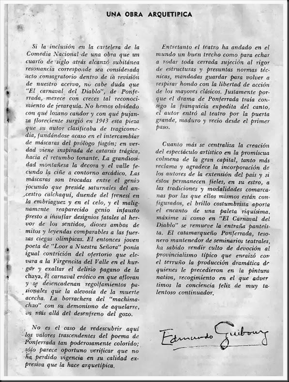 crítica de Edmundo Guibourg