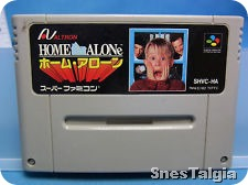 fita-cartucho-snes-home-alone