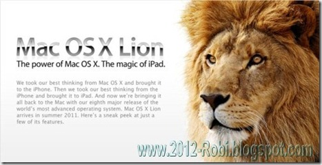 Mac OS X 10.7 LION_2012-robi.blogspot