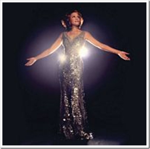 RIP Whitney-Houston