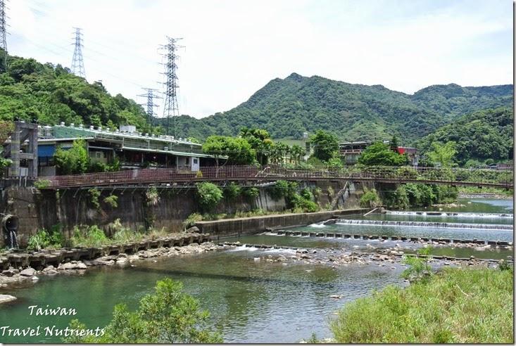 親水吊橋 (1)